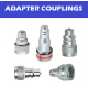 Adapter Couplings