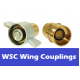 WSC Wing Couplings