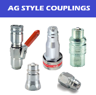 Ag Style Couplings (0)
