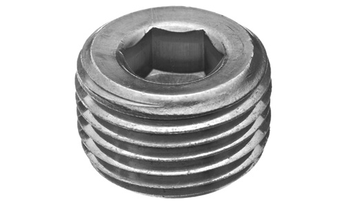 5406 (Hex Socket Pipe Plug) (7)