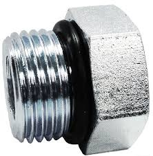 6408 (Hex Head MB Plug) (11)
