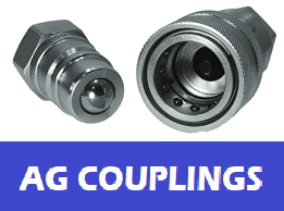 Ag Style Couplings (4)