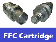 FFC Cartridge (0)