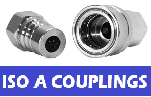 ISO A Couplings (14)