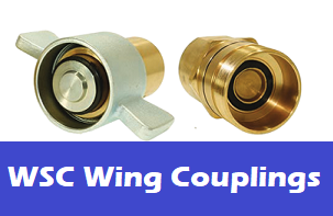 WSC Wing Couplings (8)